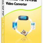3GP-PSP-MP4-iPod-Video-Converter