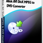 AVI-DivX-MPEG-to-DVD-Converter