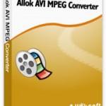 AVI-MPEG-Converter