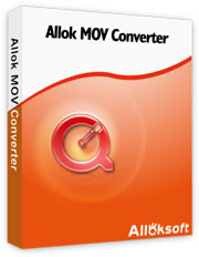 MOV-Converter