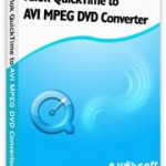 QuickTime-to-AVI-MPEG-DVD-Converter