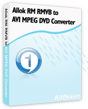 RM-RMVB-to-AVI-MPEG-DVD-Converter