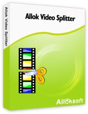 Video-Splitter