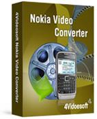box-4videosoft-nokia-video-converter