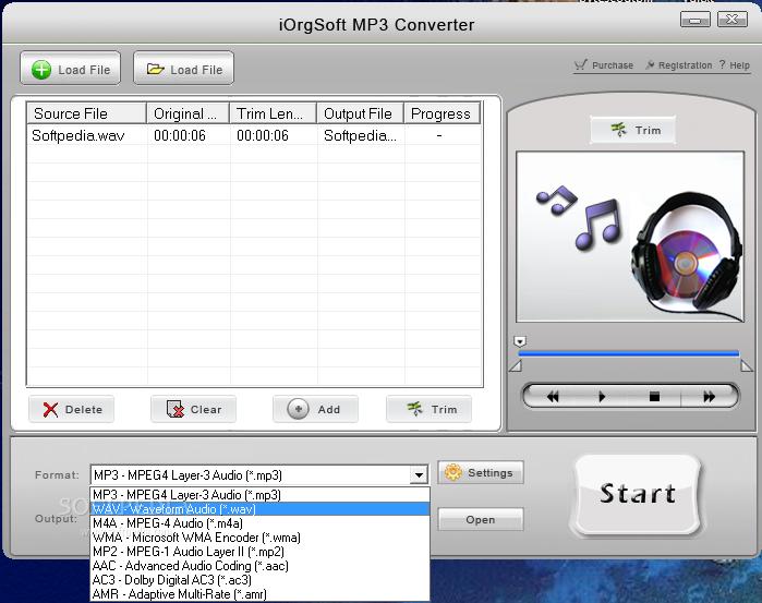 iOrgSoft-MP3-Converter_1