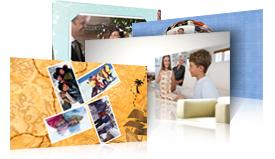 creare dvd di foto su mac