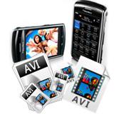 avi-to-blackberry