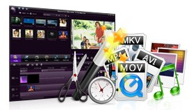 video-editor-b1