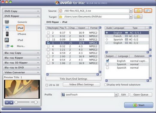 dvdfab-dvd-ripper-for-Mac-iPod-0[1]
