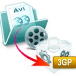 3herosoft mobile phone video converter for mac