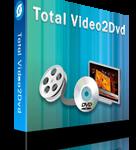 E.M. Total Video2Dvd