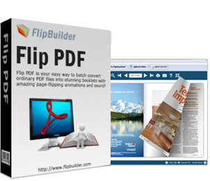 PDF Password Remover box