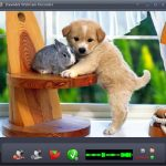 DawnArk WebCam Recorder