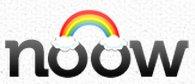 noow-intro